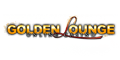 Golden Lounge Casino logo